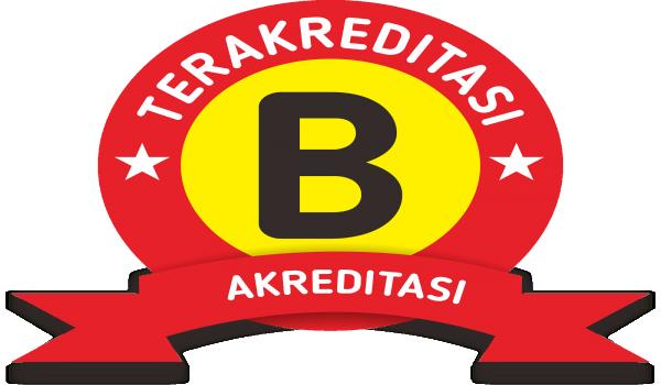 Instrumen Akreditasi 2017